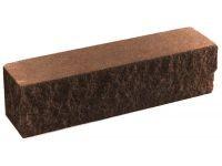 кирпич колотый тычковой шоколад