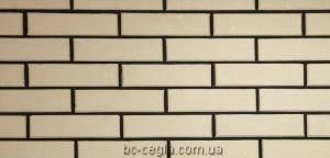 Кирпич лицевой Белоцерковский облицовочный керамический Кристал.Кришталевий