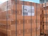 Кирпич лицевой керамический ПЕРСИКОВЫЙ М-150 АПБ Борзна;250х120х65;2. 5 кг,416шт. на поддоне
