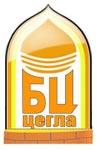 Кирпич лицевой СБК М-150 (Желтый)