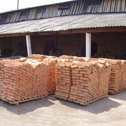 Кирпич М-100. 1 300 грн. за 1000 штук c доставкой