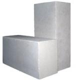 Кирпич силикатный М-200 полуторный 250х120х88