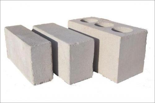 Кирпич силикатный одинарный, полуторный, двойной М-200