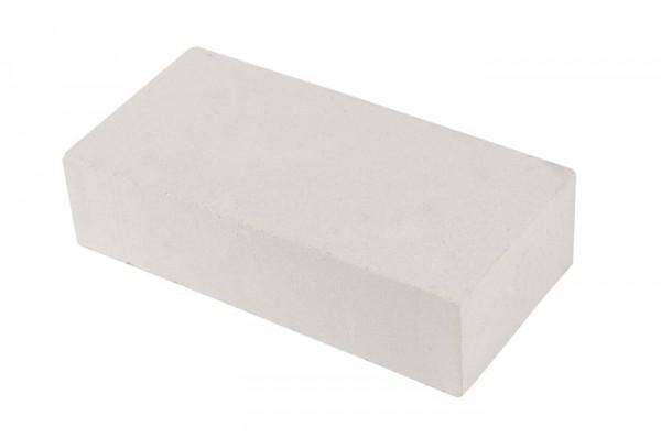 Силикатный кирпич (размеры 250*120*65).