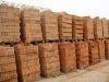 Кирпич строительный полнотелый, пустотелый М-75, М-100, М-125
