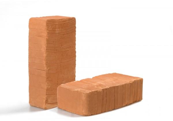 Кирпич строительный пустотелый и полнотелый (М-75,100,125,150) оптом и в розницу, предоставляем доставку с розгрузкой!