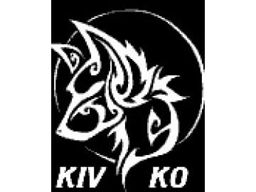 kiv-ko