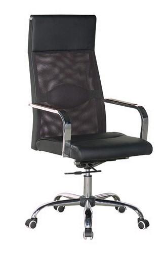 Ккупить компьютерное кресло Небраска в украине, офисные стулья Небраска, купить компьютерный стул Небраска в киеве