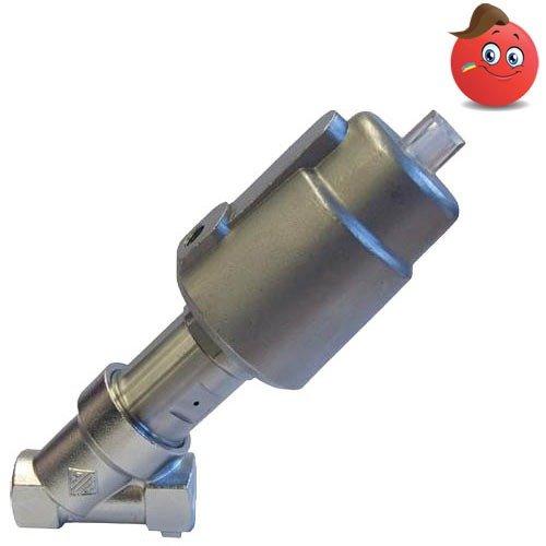 Клапан С21150-015-08