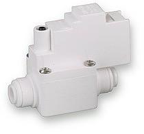 Клапан высокого давления 1/4трубка -1/4трубка