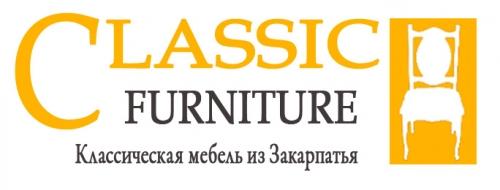 Классическая мебель из Закарпатья