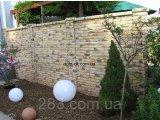 Фото  1 Классик грейс- Облицовочный камень Облицовочный камень Классик, цвет грейс 2162105