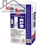 Клеевая смесь для плит керамогранита ( «ГРЕС») и аналогичных материалов ПП-012