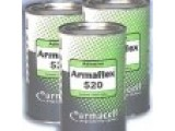 Клей Armaflex - АC 520(1,0л)