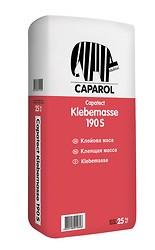Клей Caparol 190S для крепления
