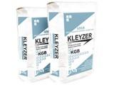 Клей для газобетона Kleyzer