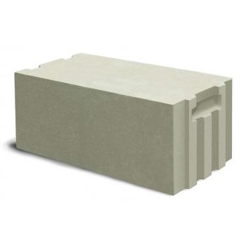Клей для кладки блоков газобетонных 25 кг
