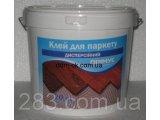 Фото  1 Клей для паркета дисперсионный Примус, водный Ведро 20 кг 2161880