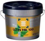 Клей для паркета UZIN MK 100 (8кг)
