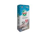 Клей для плитки Anserglob BCX-44 ТОТАЛ облицювання поверхонь, схильних до деформації (сауни, басейни), мішки 25кг, опт