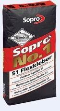 Клей для плитки и затирка SOPRO (Польша) 150 грн/м.кв.,Киев.Введенская,6-б