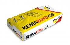 Клей для плитки (наружный) KEMAbond 109