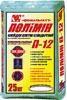 Клей для плитки Полимин П-12 (25кг) есть оптовые цены. Доставка