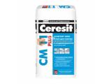 Фото  1 Клей для плитки Церезит СМ 11 Плюс (Ceresit CM 11 Plus) (25 кг) 1750123