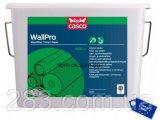 Фото  1 Клей для склополотна і структурних шпалер Casco Wallpro 5л 2304432