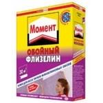 Клей Henkel Момент Флизелин для шпалер 250г