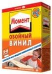 Клей Henkel Момент Винил для шпалер 250г