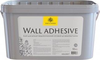 Фото 1 Клей Колорит Wall Adhesive 329142