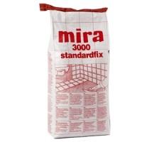 Клей Мира 3000 Стандартфикс Mira для плитки (Дания) 25 кг