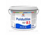 Клей столярный B3 Eskaro Niiskuskindel Puiduliim - 0,75