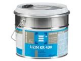 Клей UZIN KR 430 2-компонентный полиуретановый.