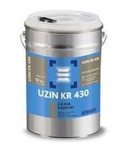 Клей UZIN КR 430 A/B (12кг)