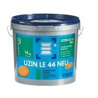 Клей UZIN LE 44 (14 кг)