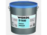 Клей - Wakol D 1680