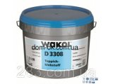 Фото  1 Клей Wakol D 3308 для килимових покриттів 14 кг 2319659