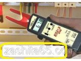 Фото  1 КЛЕЩИ электроизмерительные цифровые до 1000 В пр-во УКРАИНА 2148906