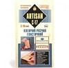 Клеящий раствор эластичный Артисан С-17/25,клей для плитки эластичный