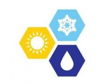 Климат - Решение
