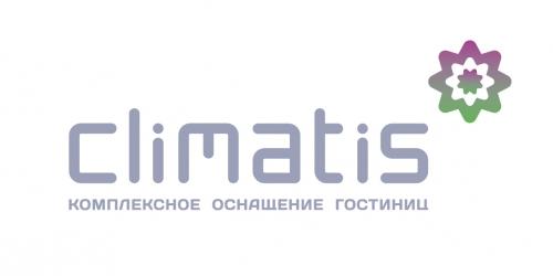 КЛИМАТИС
