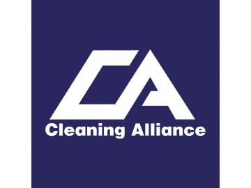 Клининговый Альянс
