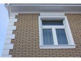 Фото 3 Теплоизоляционные панели из пенополистирола для клинкерной плитки. 340104