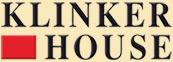Клинкер House