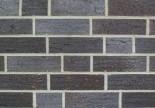 Клинкерная облицовочная плитка под кирпич, фасадная плитка под кирпич, Hagemeister (Германия) Alt berlin