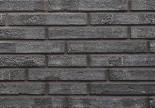 Клинкерная облицовочная плитка под кирпич, фасадная плитка под кирпич, Hagemeister (Германия) Yava BU