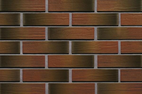 Клинкерная плитка CRH Clay Solutions, широкий ассортимент, прямые поставки от производителя, гибкая система скидок