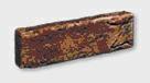Клинкерная плитка NUTHS 04